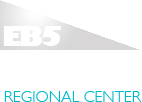 EB5 Texas Urban Triangle Regional Center Logo